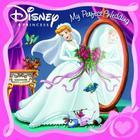 My Perfect Wedding (Disney Princess) Cover Image