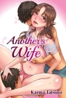 Another's Wife Cover Image