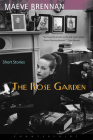 The Rose Garden: Short Stories Cover Image