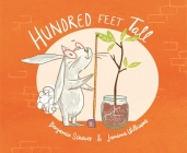 Hundred Feet Tall Cover Image
