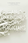 An Unkindness of Magicians Cover Image