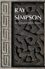 Ray Simpson: His Complete Celtic Prayers (Prayers For...) Cover Image