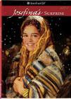 Josefina's Surprise: A Christmas Story Cover Image