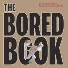 The Bored Book Cover Image