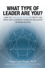 What Type of Leader Are You? Cover Image