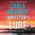 Impostor's Lure Lib/E (Sharpe & Donovan #8) Cover Image