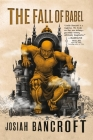 The Fall of Babel (The Books of Babel #4) Cover Image