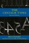 The Centaur Types Cover Image