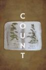 Count (Camino del Sol ) Cover Image