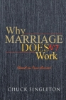 Why Marriage Doesn't Work Cover Image