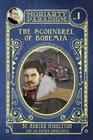 The Scoundrel of Bohemia Cover Image
