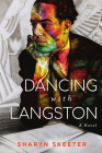 Dancing with Langston Cover Image