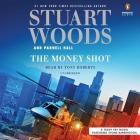 The Money Shot (A Teddy Fay Novel #2) Cover Image