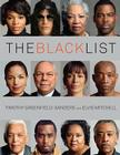 The Black List Cover Image