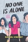No One Is Alone Cover Image