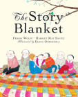 The Story Blanket Cover Image