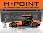 H-Point: The Fundamentals of Car Design & Packaging Cover Image