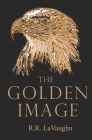 The Golden Image Cover Image