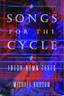 Songs for the Cycle: Fresh Hymn Texts for Church Years A, B, & C Cover Image