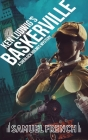 Ken Ludwig's Baskerville: A Sherlock Holmes Mystery Cover Image