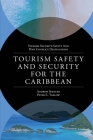 Tourism Safety and Security for the Caribbean Cover Image