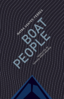 Boat People Cover Image