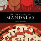 Native American Mandalas Cover Image