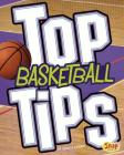 Top Basketball Tips (Top Sports Tips) Cover Image