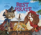 Best Pirate Cover Image