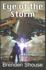 Eye of the Storm Cover Image