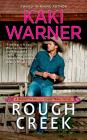 Rough Creek (Brides of Rough Creek Texas, The #1) Cover Image