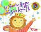 If You're Happy and You Know It (Raffi Songs to Read) Cover Image