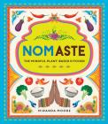 Nom-aste: The Mindful, Plant-based Kitchen Cover Image