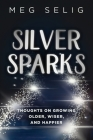 Silver Sparks Cover Image