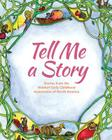 Tell Me a Story Cover Image