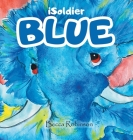 iSoldier - BLUE Cover Image