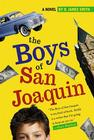 The Boys of San Joaquin Cover Image