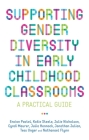 Supporting Gender Diversity in Early Childhood Classrooms: A Practical Guide Cover Image