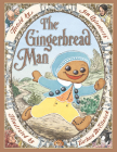 The Gingerbread Man Cover Image