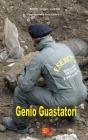 Genio Guastatori Cover Image