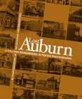 Lost Auburn: A Village Remembered in Period Photographs Cover Image