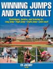 Winning Jumps and Pole Vault Cover Image