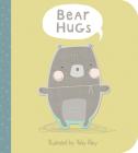 Bear Hugs Cover Image