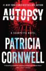Autopsy: A Scarpetta Novel (Kay Scarpetta #25) Cover Image