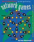 MindGames: Network Games Cover Image
