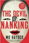 The Devil of Nanking Cover Image