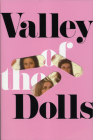 Valley of the Dolls Cover Image