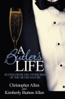 A Butler's Life: Scenes from the Other Side of the Silver Salver Cover Image