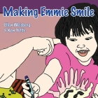 Making Emmie Smile Cover Image