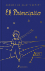 El Principito (Edición con estuche) / The Little Prince (Boxed Edition) Cover Image